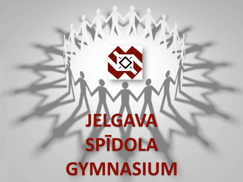 Spidola Gym Slide 1